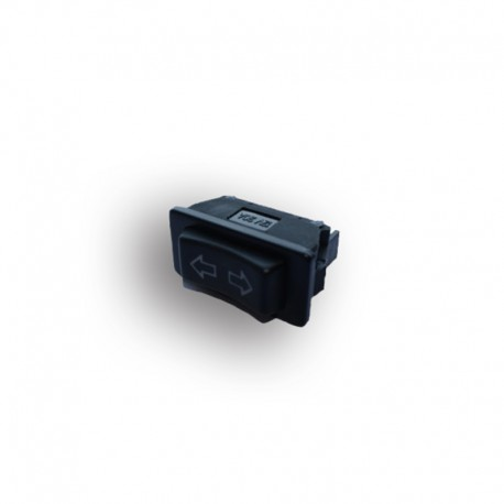 Switch for the main head of Cellu M6 (IP/ST)