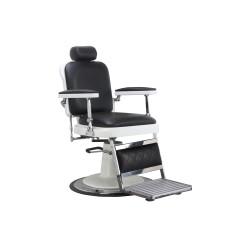 Fotel fryzjerski Vantage