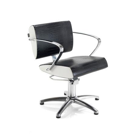 Fotel do stylizacji Aero