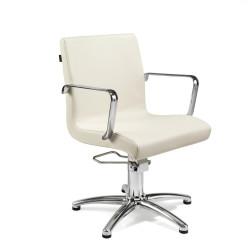Fotel do stylizacji Ariel