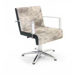 Fotel do stylizacji Cascade