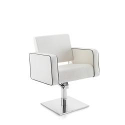 Fotel do stylizacji DUNE