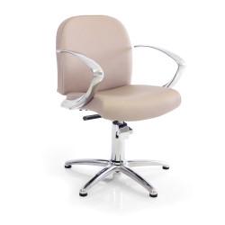Fotel do stylizacji Evolution