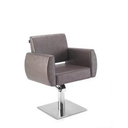 Fotel do stylizacji Magnum
