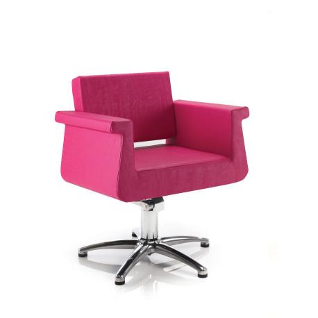 Fotel do stylizacji Peru