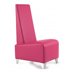 Fotel do poczekalni Buckingham