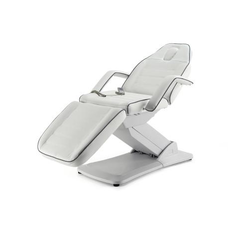 Łóżko/Fotel Excel 3