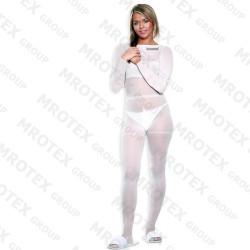 Bodysuit ICOONE