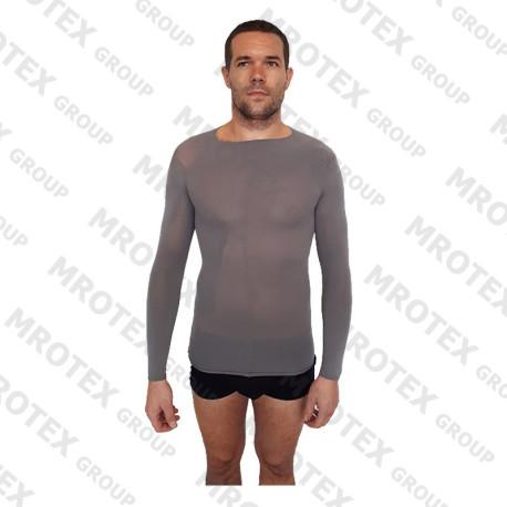 Men's Bodysuit/Shirt (Upper)