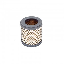 Sustitución del filtro para Cellu M6 (IP/ST) y ES1 C75