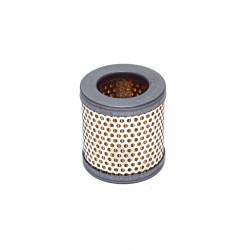 Фильтр воздушный для устройств вакуумного массажа C75
