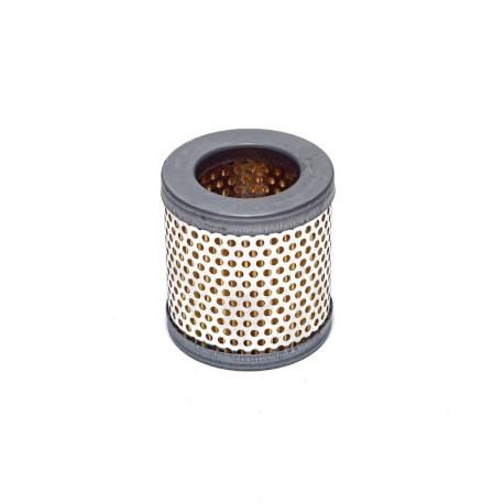 Air filter for vacuum massage machines C75