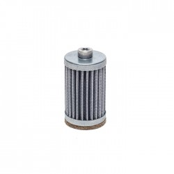 Vacuum pump filter compatible with CELLU M6® equipment (outlet)