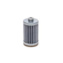 Filtr pompy podciśnieniowej na wyjściu kompatybilny z urządzeniami CELLU M6®