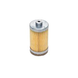 Sustitución del filtro papel bomba LPG® CELLU M6®