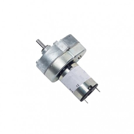 Motor for the main head of Cellu M6 (IP/ST)