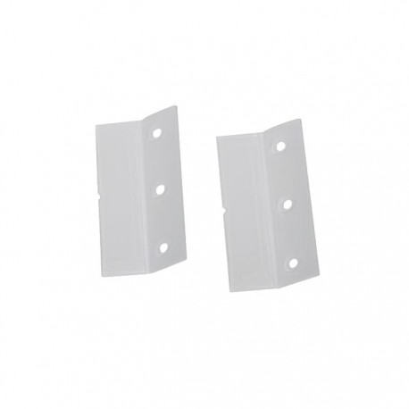 Flaps for IP/ST - 1 pair
