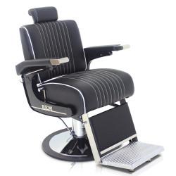 Fotel fryzjerski Voyager Select
