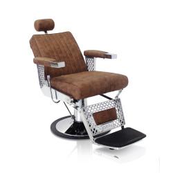 Fotel fryzjerski Viscount