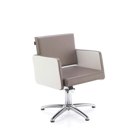 Fotel do stylizacji Colorado