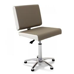 Fotel dla klienta Salsa