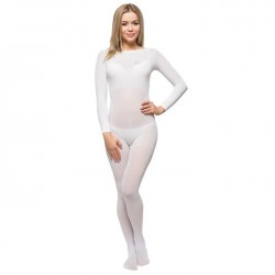 Bodysuit معيار