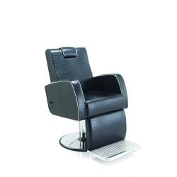 Fotel fryzjerski Aviator