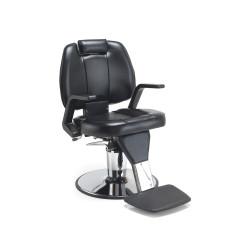 Fotel fryzjerski Statesman