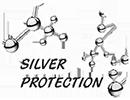 Silverprotection